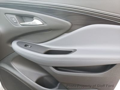 2019 Buick Envision FWD 4dr Essence - Click to see full-size photo viewer
