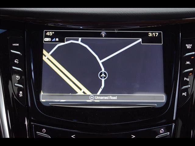 2019 Cadillac Escalade ESV 4WD 4dr - 18568982 - 9