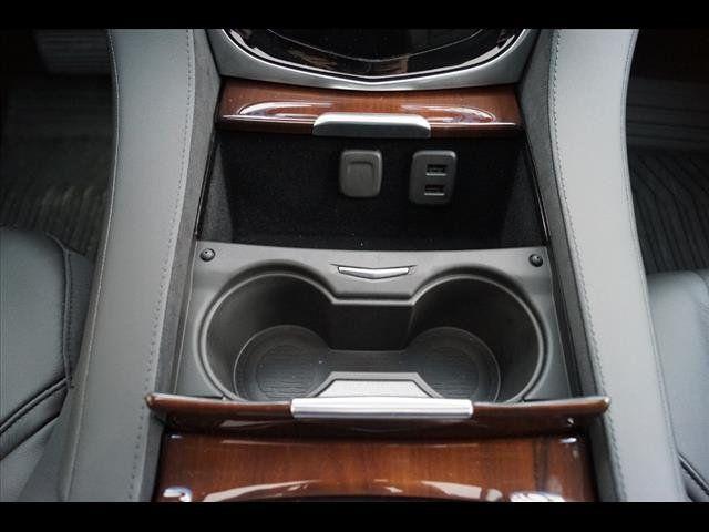 2019 Cadillac Escalade ESV 4WD 4dr - 18568982 - 11