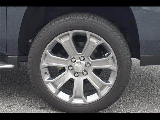 2019 Cadillac Escalade ESV 4WD 4dr - 18568982 - 4