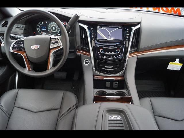 2019 Cadillac Escalade ESV 4WD 4dr - 18568982 - 6