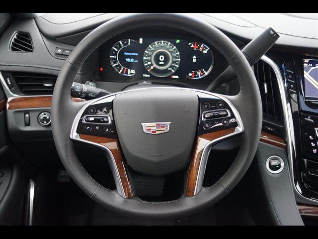 2019 Cadillac Escalade ESV 4WD 4dr - 18568982 - 7