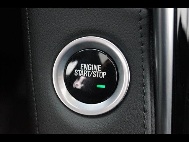 2019 Cadillac Escalade ESV 4WD 4dr - 18568982 - 8