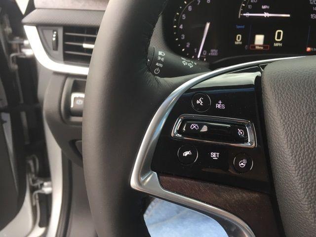 2019 Cadillac XTS 4dr Sedan Luxury FWD - 17820931 - 14
