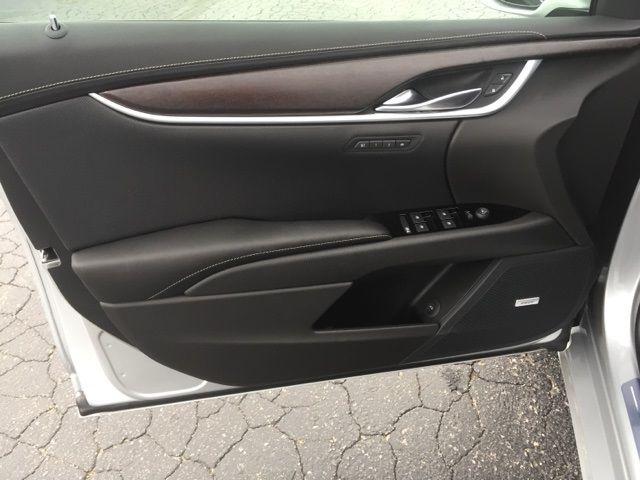 2019 Cadillac XTS 4dr Sedan Luxury FWD - 17820931 - 6