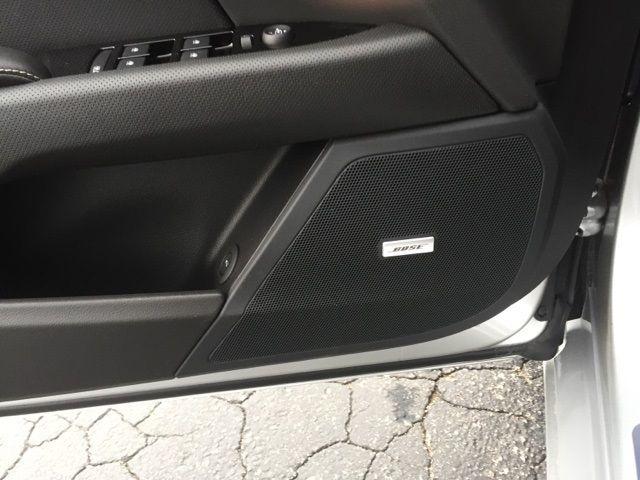 2019 Cadillac XTS 4dr Sedan Luxury FWD - 17820931 - 7