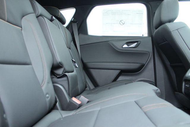 2019 Chevrolet Blazer AWD 4dr Premier - 18907018 - 10