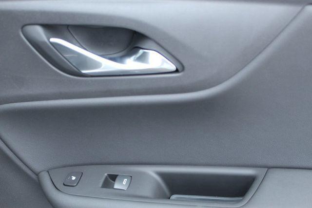 2019 Chevrolet Blazer AWD 4dr Premier - 18907018 - 11
