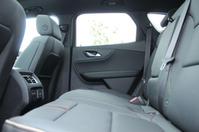 2019 Chevrolet Blazer AWD 4dr Premier - 18907018 - 12