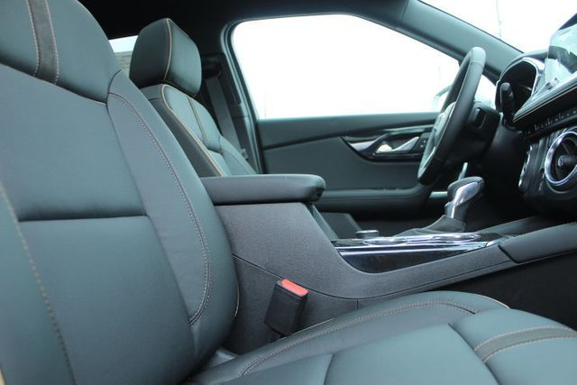 2019 Chevrolet Blazer AWD 4dr Premier - 18907018 - 14