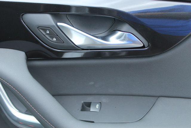 2019 Chevrolet Blazer AWD 4dr Premier - 18907018 - 15