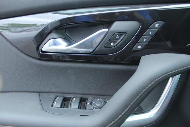 2019 Chevrolet Blazer AWD 4dr Premier - 18907018 - 17