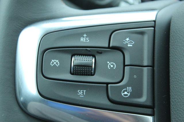 2019 Chevrolet Blazer AWD 4dr Premier - 18907018 - 20