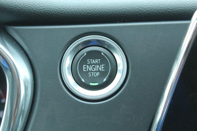 2019 Chevrolet Blazer AWD 4dr Premier - 18907018 - 24