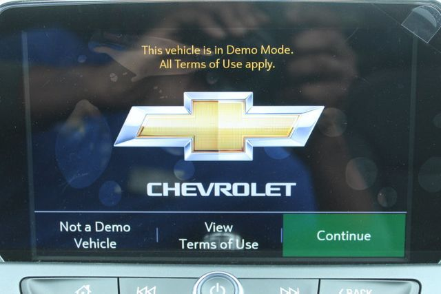 2019 Chevrolet Blazer AWD 4dr Premier - 18907018 - 27