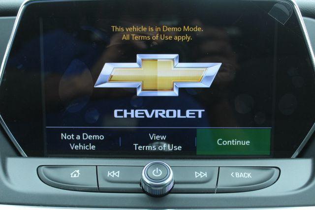 2019 Chevrolet Blazer AWD 4dr Premier - 18907018 - 28