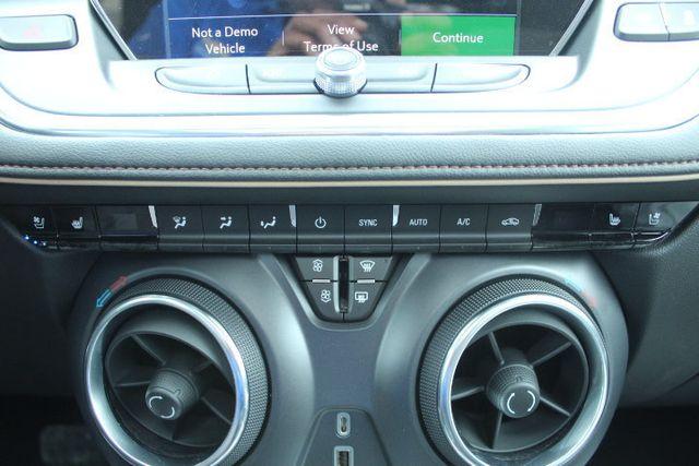 2019 Chevrolet Blazer AWD 4dr Premier - 18907018 - 29