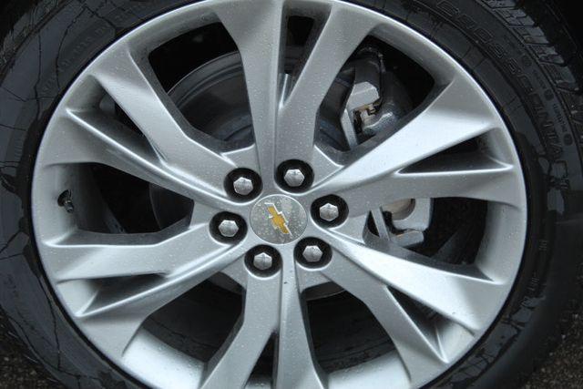 2019 Chevrolet Blazer AWD 4dr Premier - 18907018 - 8