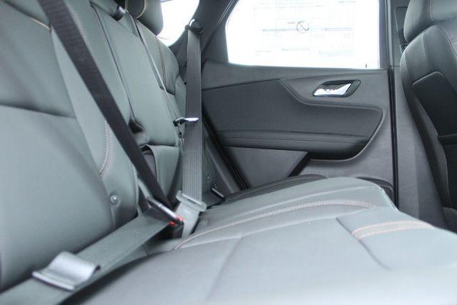 2019 Chevrolet Blazer AWD 4dr Premier - 18911393 - 10