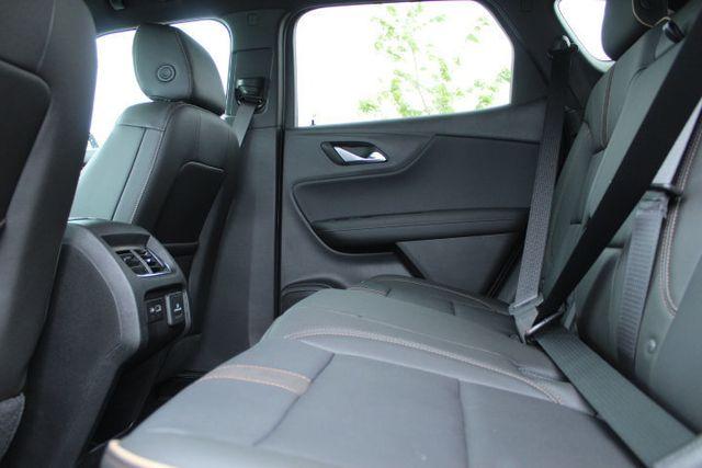 2019 Chevrolet Blazer AWD 4dr Premier - 18911393 - 12