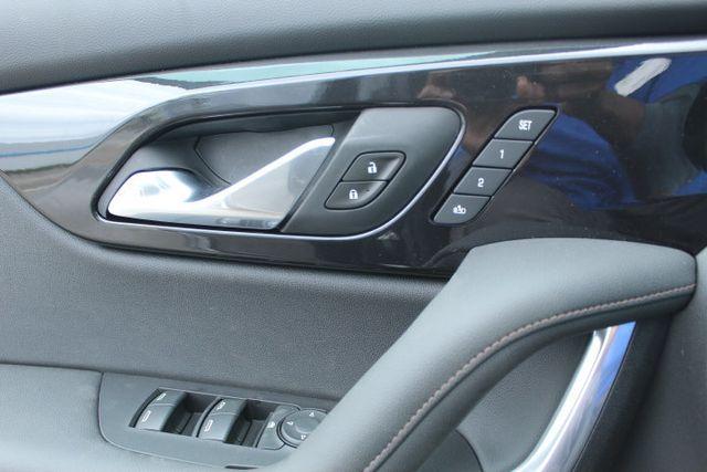 2019 Chevrolet Blazer AWD 4dr Premier - 18911393 - 16