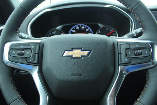 2019 Chevrolet Blazer AWD 4dr Premier - 18911393 - 18