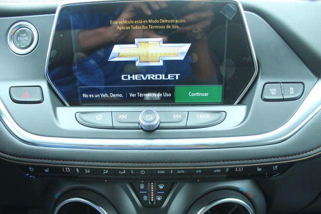 2019 Chevrolet Blazer AWD 4dr Premier - 18911393 - 25