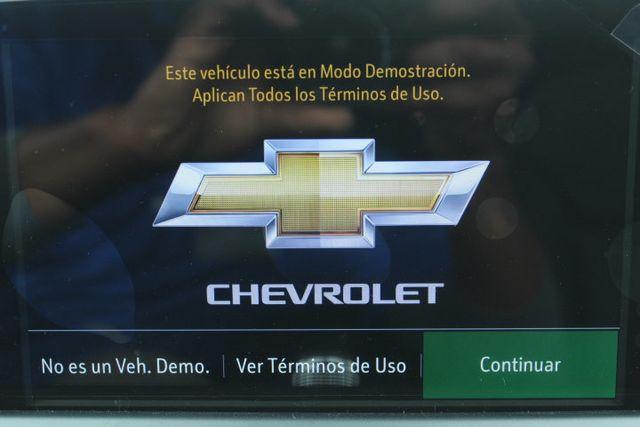 2019 Chevrolet Blazer AWD 4dr Premier - 18911393 - 26