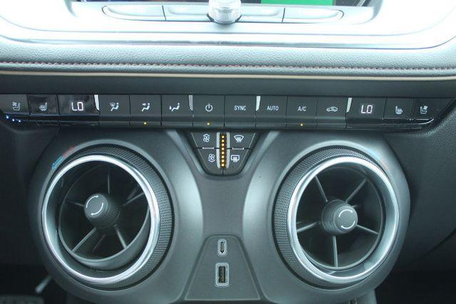 2019 Chevrolet Blazer AWD 4dr Premier - 18911393 - 28