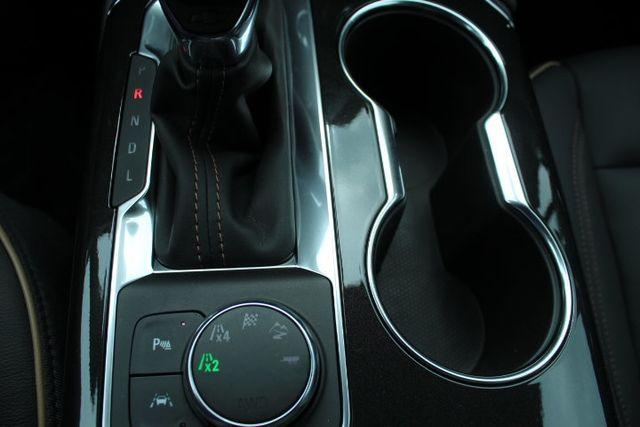 2019 Chevrolet Blazer AWD 4dr Premier - 18911393 - 29