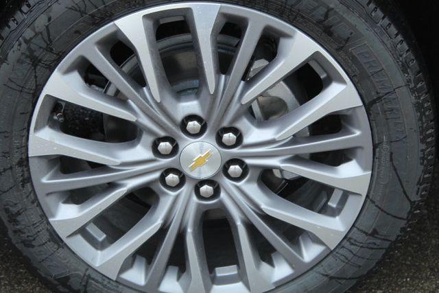 2019 Chevrolet Blazer AWD 4dr Premier - 18911393 - 8