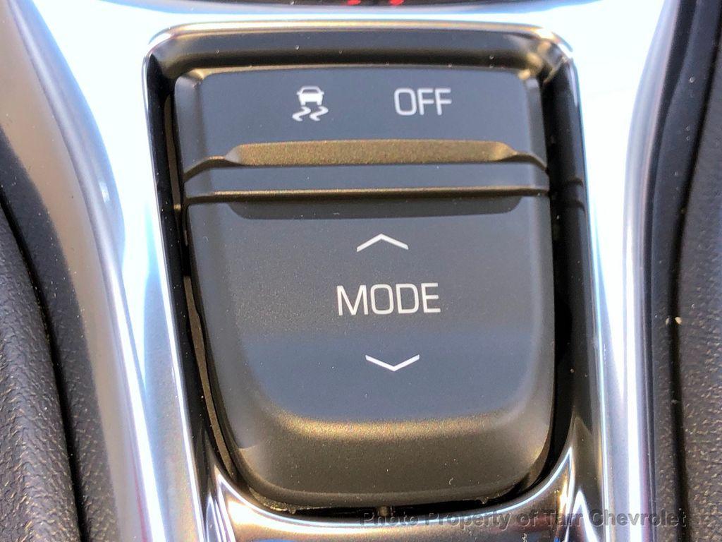 2019 Chevrolet Camaro 2dr Convertible LT w/3LT - 18503497 - 10
