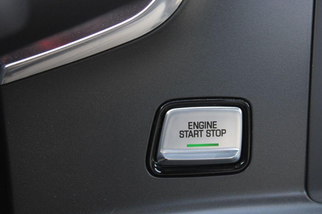 2019 Chevrolet Corvette 2dr Stingray Convertible w/2LT - 19032266 - 20