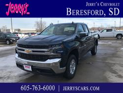 2019 Chevrolet Silverado 1500 - 1GCRYDED8KZ196450