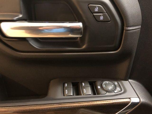 2019 Chevrolet Silverado 1500 LT - 18433481 - 9