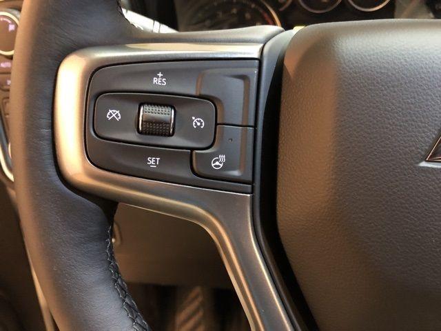 2019 Chevrolet Silverado 1500 LT - 18433481 - 14