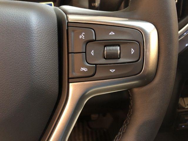2019 Chevrolet Silverado 1500 LT - 18433481 - 15