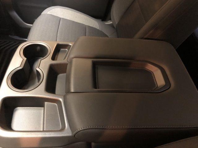 2019 Chevrolet Silverado 1500 LT - 18433481 - 20