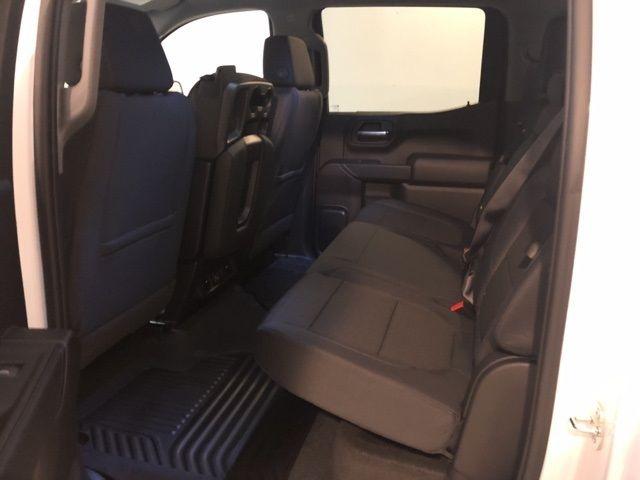 2019 Chevrolet Silverado 1500 LT - 18433481 - 4