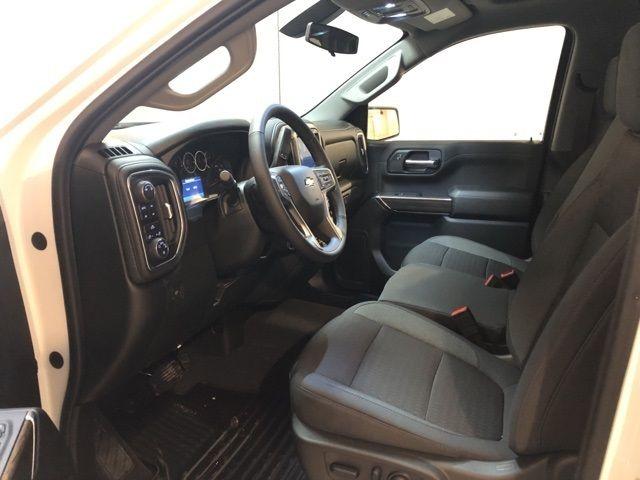 2019 Chevrolet Silverado 1500 LT - 18433481 - 5