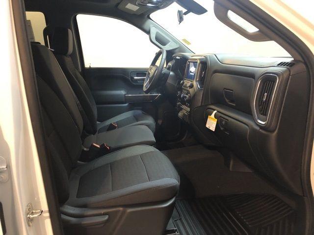 2019 Chevrolet Silverado 1500 LT - 18433481 - 6