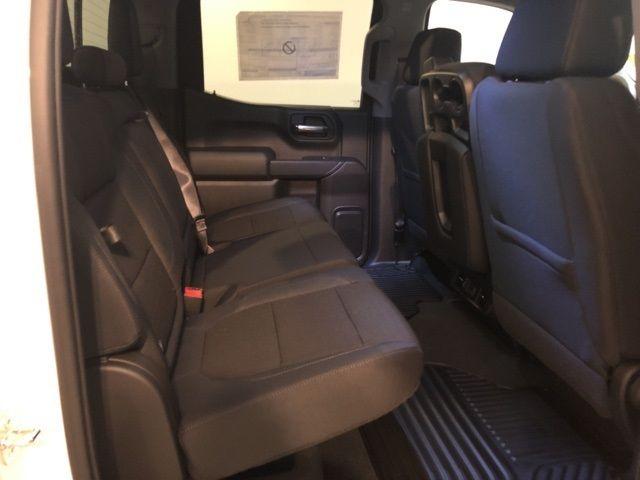 2019 Chevrolet Silverado 1500 LT - 18433481 - 7