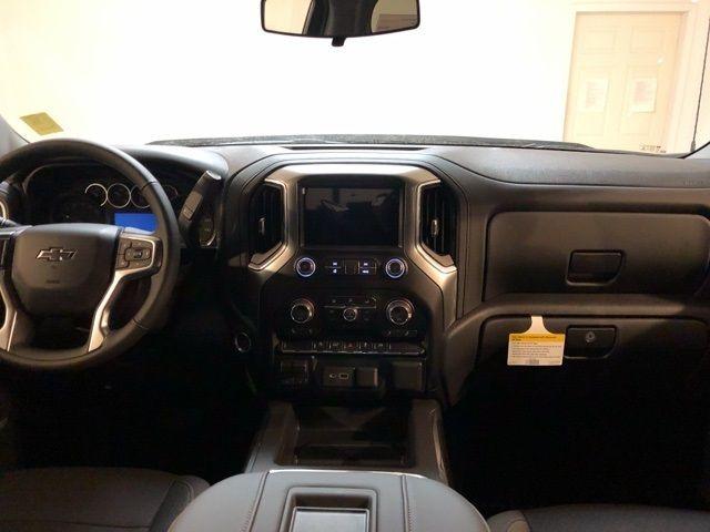 2019 Chevrolet Silverado 1500 RST - 18551322 - 10