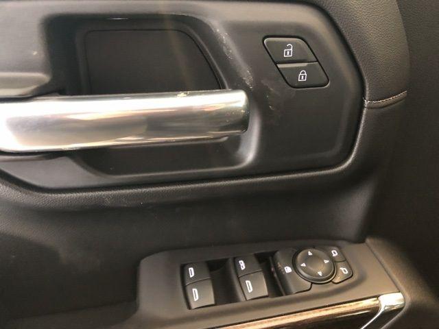 2019 Chevrolet Silverado 1500 RST - 18551322 - 11