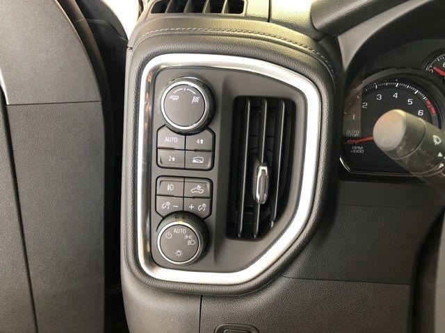 2019 Chevrolet Silverado 1500 RST - 18551322 - 12
