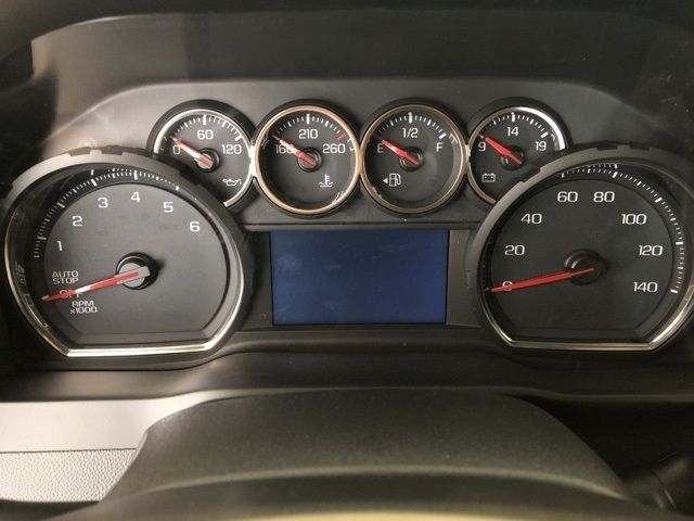 2019 Chevrolet Silverado 1500 RST - 18551322 - 14