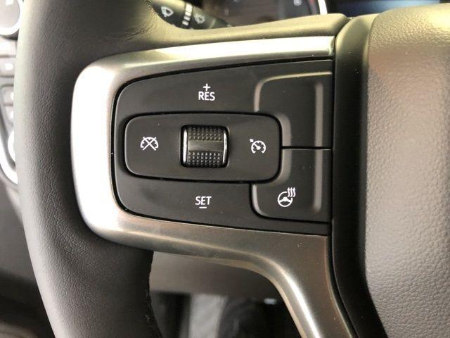 2019 Chevrolet Silverado 1500 RST - 18551322 - 15