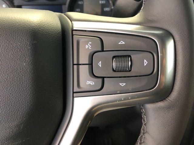 2019 Chevrolet Silverado 1500 RST - 18551322 - 16