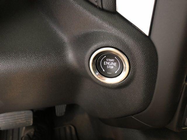 2019 Chevrolet Silverado 1500 RST - 18551322 - 17
