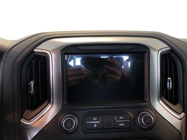 2019 Chevrolet Silverado 1500 RST - 18551322 - 18